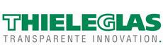 Thiele Glas Logo 2014