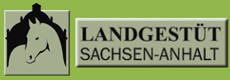 Referenz - Landgestüt Sachsen-Anhalt