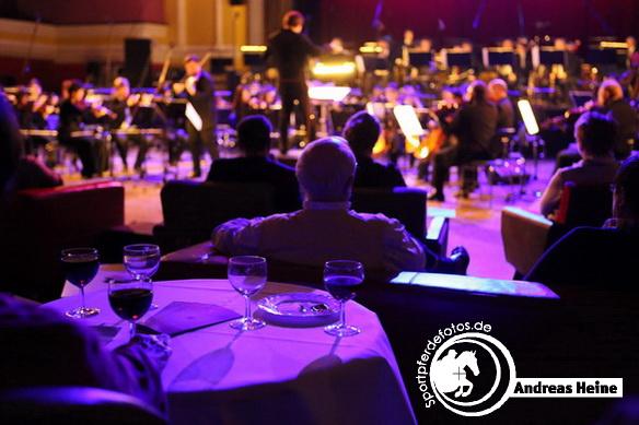 Kristjan Järvi im Steintor-Variete in Halle (Saale) - Impuls Festival für neue Musik in Sachsen-Anhalt  - 14.11.2013