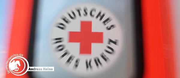 2014_DRK_Logo