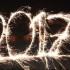 Frohes neues Jahr – Happy new year – 2017